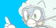 HedgehogHospitalClub's avatar