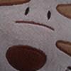 hedgehogkid's avatar