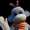 hedgehognetworks's avatar