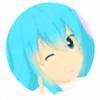 HedgehogRain's avatar