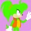 hedgehogslayer69's avatar