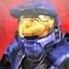 hedgehogt515's avatar