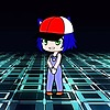 HedgehogWin7's avatar