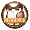 Hedgenok's avatar