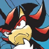HedgeOEdge's avatar
