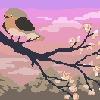 hedgepaw's avatar