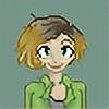 hedgepiratefury's avatar
