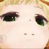 Hedgie-samma's avatar
