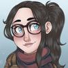 Hedgieroni's avatar