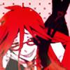 hedgihogs's avatar