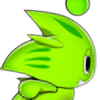 hedgyhog's avatar