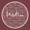 Hedin2's avatar
