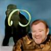 Hedinfrid's avatar