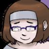hedjeroo's avatar