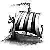 Hedningen's avatar