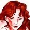 Hedonistbyheart's avatar