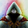 HedonistProphet's avatar