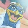 HEDONTSCAREMENONE's avatar