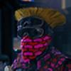 Hedoth11's avatar