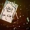 HeDreamtMars's avatar