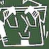 Hedrew's avatar