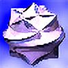 Hedrondude's avatar