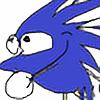 hedshhogglavver123's avatar