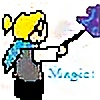 hedwig-girl's avatar