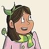 HedwigHufflepuff's avatar