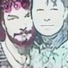 HedwigZevon's avatar