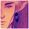 HEDWiK's avatar