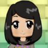 Hee-Kyung's avatar