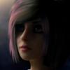 heebiejeebus's avatar