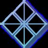 HEEBlackDiamond's avatar