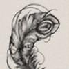 heechulqh's avatar