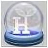 heedee's avatar