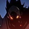 Heedil's avatar