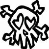 HeedMyTouch's avatar