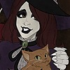 HeeHooligan's avatar