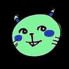 heejeh's avatar