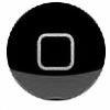Heel-designs's avatar