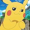 HeelGuyJ's avatar
