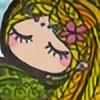 HeellooHan's avatar