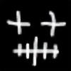 heely's avatar