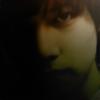 heemam's avatar