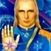 heembeek's avatar