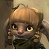 Heemiliation's avatar