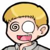 Heeminhyman's avatar
