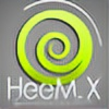 HeeMX's avatar