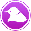 heena02's avatar
